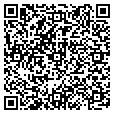 QR code with BCH Printing contacts