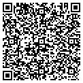 QR code with Fragrance Factory contacts