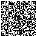 QR code with Med-Stat Billing Co contacts