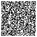 QR code with Auburndale Chamber-Main St contacts