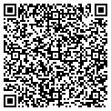 QR code with David Givens Logging contacts