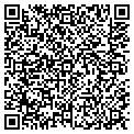QR code with Expert Medical Transcriptions contacts