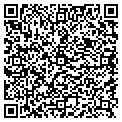 QR code with Seaboard Distribution Inc contacts