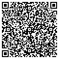 QR code with Altier Mechanical Services contacts