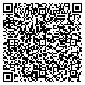 QR code with United Cerebral Palsy-Tampa contacts