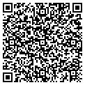 QR code with Moore Wallace North Amer Inc contacts