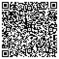 QR code with Brameister Financial Group contacts