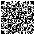 QR code with Sunsplash Seafood contacts