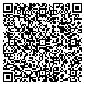 QR code with Boats United LLC contacts