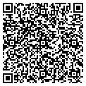 QR code with Safety Council contacts