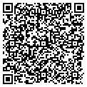 QR code with Capital Site Development Inc contacts