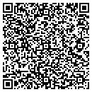 QR code with Helping Hands Chiropractic Center contacts