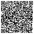 QR code with Kur Lin Mortgage Service contacts