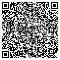 QR code with Dottie's Restaurant contacts