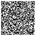 QR code with Jacksonville Firemens CU contacts
