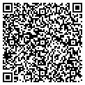 QR code with H & H Sheet Metal Inc contacts
