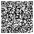 QR code with Hodges Group contacts