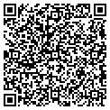 QR code with Secret Woods Nature Center contacts