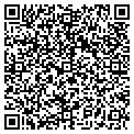 QR code with Tampa Cross Roads contacts