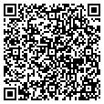 QR code with Flatfeet contacts