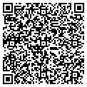 QR code with Herbal Cottage Inc contacts