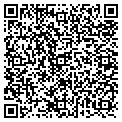 QR code with Graphic Creations Inc contacts