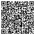QR code with Hoang VI Tran MD contacts