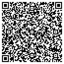 QR code with Eye Center Of North Florida contacts
