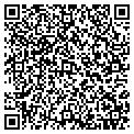 QR code with Original Player LLC contacts