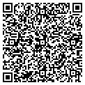 QR code with Harvest Time International contacts