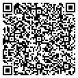 QR code with Portofino Bay contacts