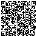 QR code with Big Bunny Day Care Inc contacts