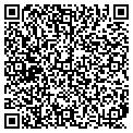 QR code with Irabal A Faruqui MD contacts