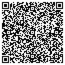 QR code with Diamond Title Agency Inc contacts