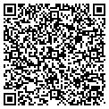QR code with US Mine Safety & Health Adm contacts
