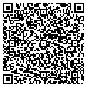 QR code with Custom Rod & Reel Inc contacts