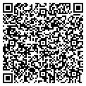 QR code with J L Henderson Construction contacts
