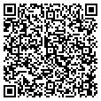 QR code with Walter R Young MD contacts