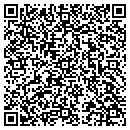 QR code with AB Knight Construction LLC contacts
