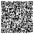 QR code with DOT Express contacts