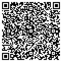 QR code with Gainesville Housing Authority contacts