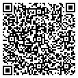 QR code with Chem Lawn contacts