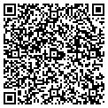 QR code with Yacht Solutions Inc contacts