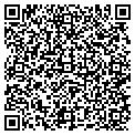QR code with Rapid Rays Lawn Care contacts