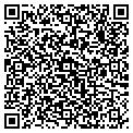 QR code with Hoover Treated Wood Products contacts