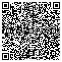 QR code with Classic Catering Inc contacts