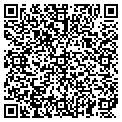 QR code with Beautiful Creations contacts