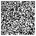 QR code with Sally Beauty Supply contacts