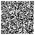 QR code with Alliance Financial Group contacts