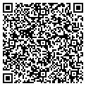 QR code with B & B Food Take Out contacts